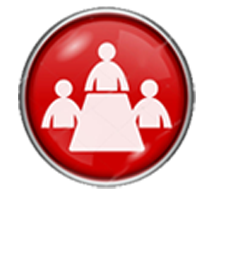 fotobox-beratung-persoenlich