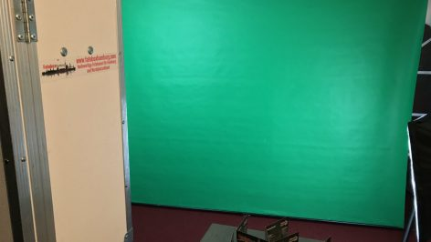 Fotobox-Greenscreen-mieten