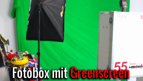 fotobox-greenscreen