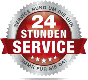 fotobox-hamburg-24-stunden-service