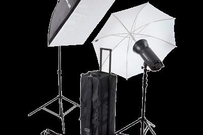 fotobox hamburg beleuchtung fotobox hamburg hochwertige fotoboxen f r hamburg die nr 1 in. Black Bedroom Furniture Sets. Home Design Ideas
