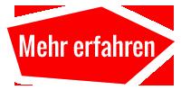 fotobox-hamburg-button-mehr-erfahren2
