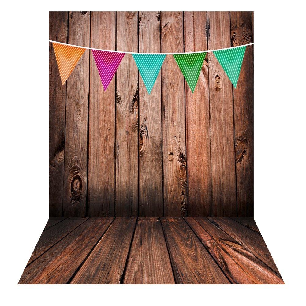 fotobox hintergrund holz mit girlande fotobox hamburg hochwertige fotoboxen f r hamburg. Black Bedroom Furniture Sets. Home Design Ideas