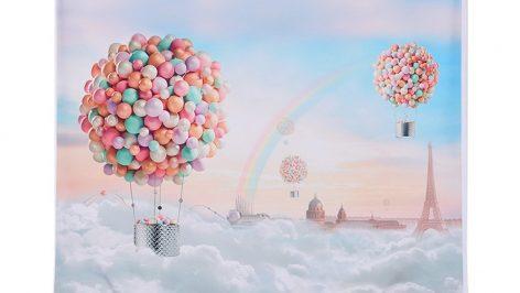 fotobox-hamburg-hintergrund-luftballons