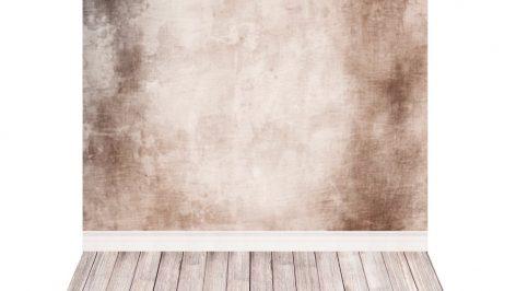 fotobox-hamburg-hintergrund-beige-schattiert
