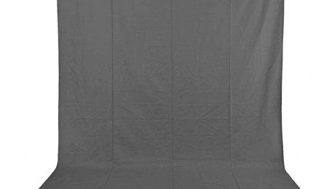 fotobox-hamburg-hintergrund-grau