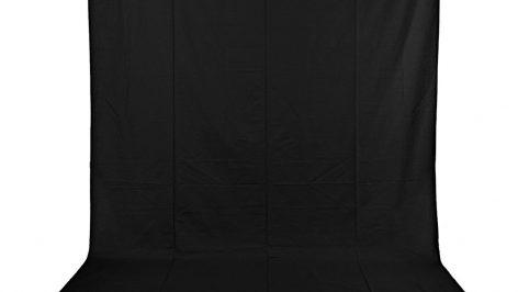 fotobox-hamburg-hintergrund-schwarz
