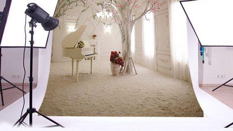 fotobox-hamburg-hintergrund-weisses-piano