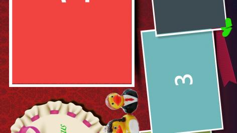 fotobox-hamburg-layout-mit-herz