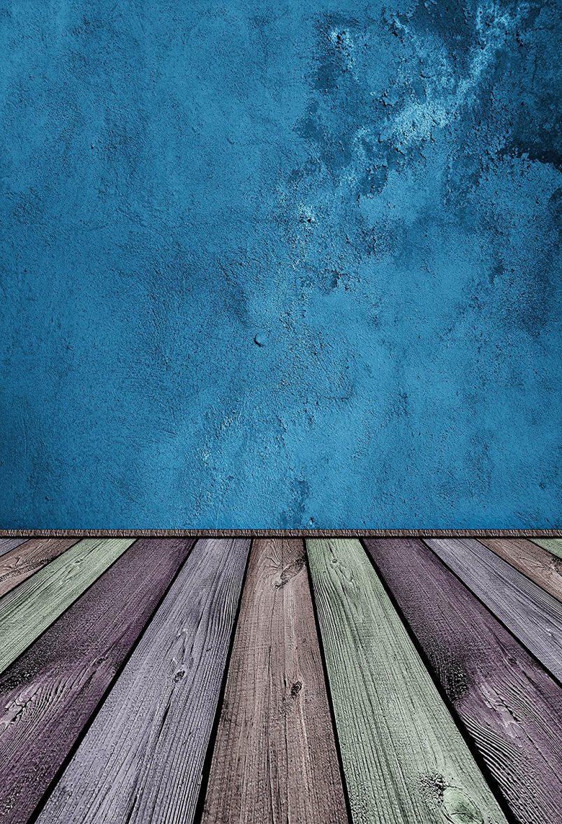 fotobox hintergrund blaue wand von fotobox hamburg fotobox hamburg hochwertige fotoboxen f r. Black Bedroom Furniture Sets. Home Design Ideas