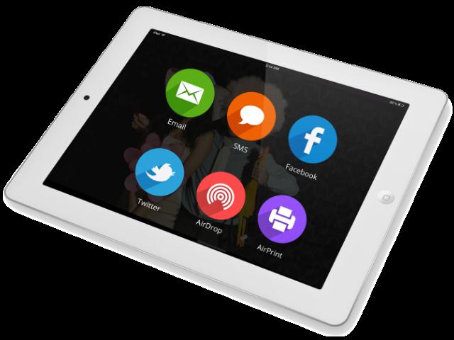 fotobox-hamburg-social-media-sharing-terminal