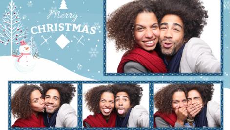 fotobox-hamburg-weihnachtsfeier