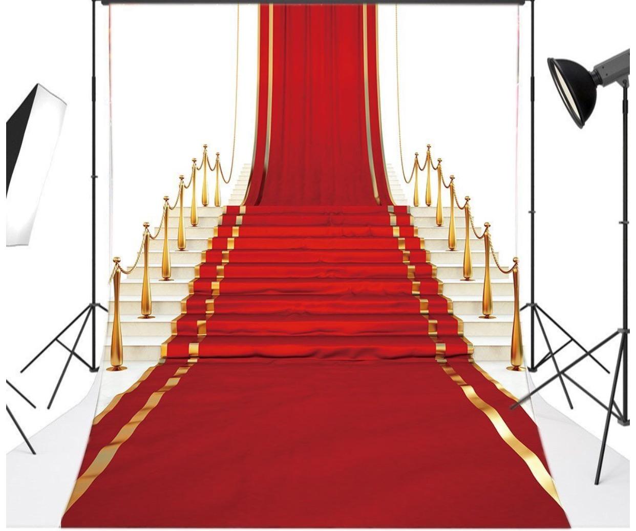 fotobox hintergrund roter teppich fotobox hamburg hochwertige fotoboxen f r hamburg die nr. Black Bedroom Furniture Sets. Home Design Ideas
