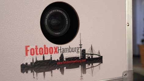 fotobox-hamburg-mieten-11