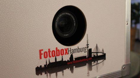 fotobox-hamburg-mieten-2