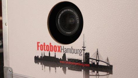 fotobox-hamburg-mieten-4
