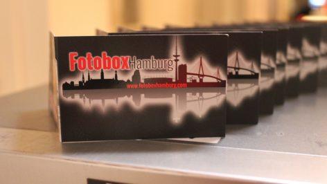 fotobox-hamburg-mieten-5