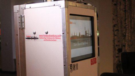fotobox-hamburg-mieten-66