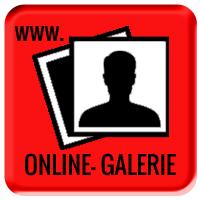 Fotobox Hamburg mieten Onlinegalerie