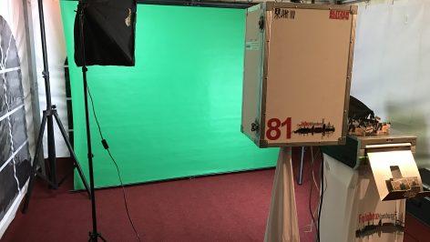 fotobox-hamburg-mieten-greenscreen-3