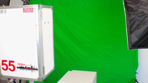 fotobox-hamburg-mieten-greenscreen-drucker-2