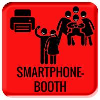 fotobox-hamburg-mieten-smartphone