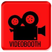 Videobooth Hamburg mieten