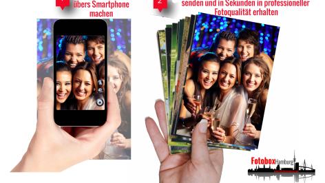 fotobox-hamburg-mobile-smartphone-box-party-print