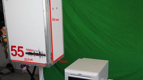 fotobox-masse-hinten