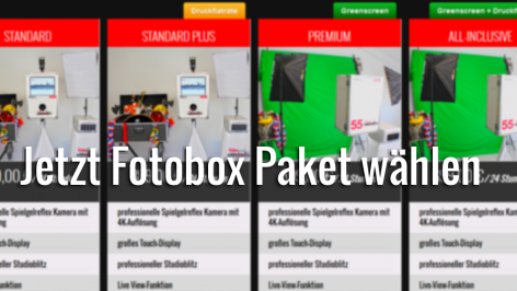 fotobox-mieten-hamburg