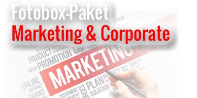 Fotobox Marketing