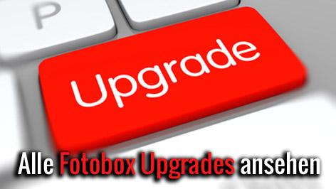 fotobox_mieten_upgrades