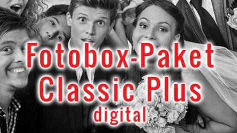 Fotobox_mieten_digital