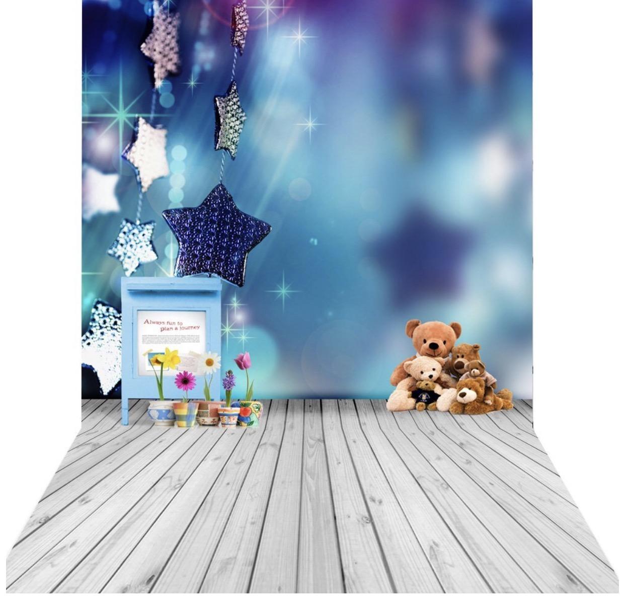 fotobox hamburg mieten mit hintergrund fotobox hamburg. Black Bedroom Furniture Sets. Home Design Ideas