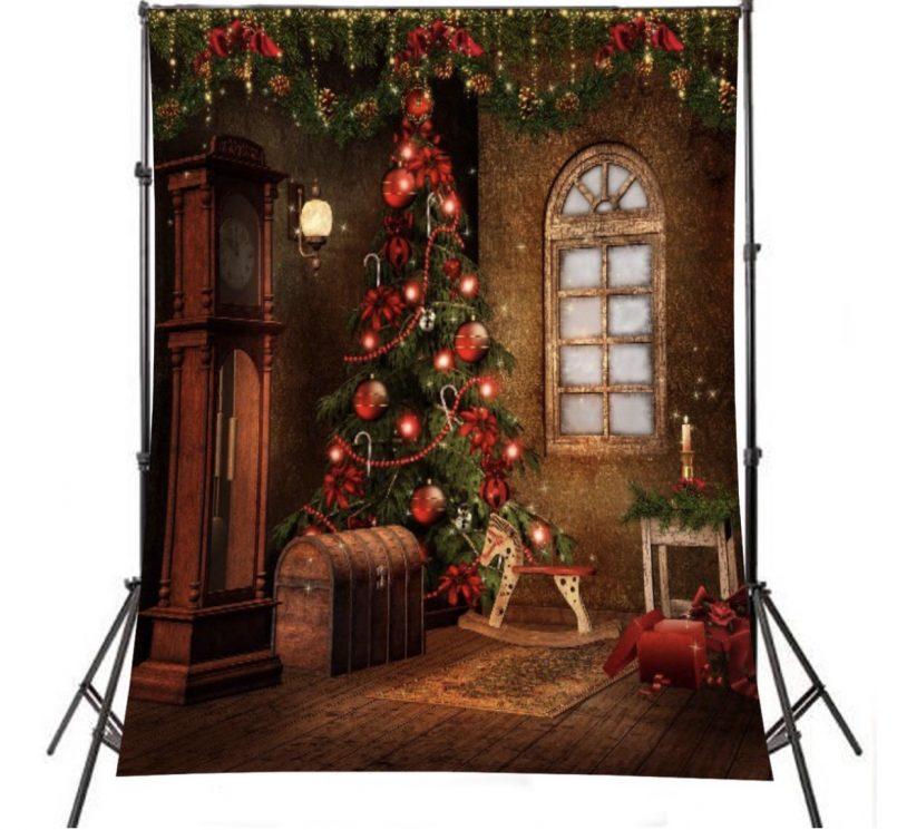 fotobox hintergrund weihnachtsbaum fotobox hamburg. Black Bedroom Furniture Sets. Home Design Ideas