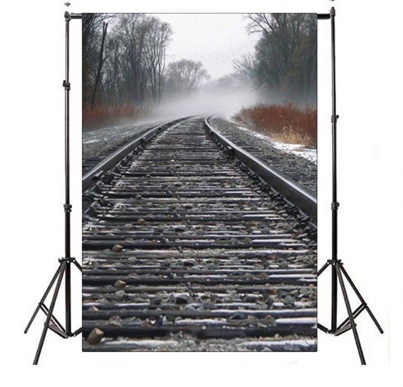 fotobox hintergrund mit motiv fotobox hamburg. Black Bedroom Furniture Sets. Home Design Ideas
