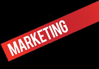 fotobox-marketing