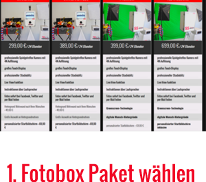 fotobox_mieten2